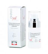 OPTO Yal Cream 15 ml