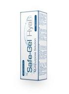 Safe-Gel Hyal 500 ml (Con Portalenti)