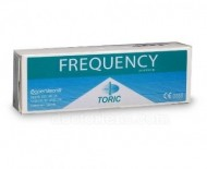 Frequency 1 Day Toric