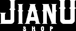 Jianu-shop.com