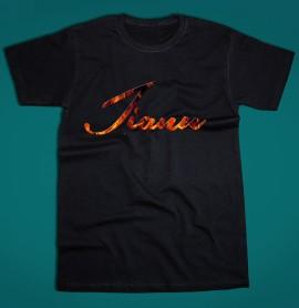 Jianu FOC [Tricou]