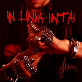 Jianu - In Linia Intai [Album]