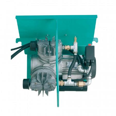 Compresor cu membrana IMER, 230V, 0.75 kW, 250 l/min