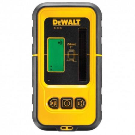 DE0892G Detector digital verde 50m pentru DeWalt DW088K/DW089K
