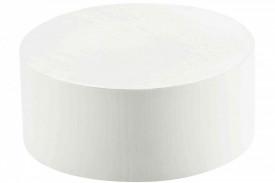 Adeziv alb pentru masina de aplicat cant Festool Conturo EVA wht 48x-KA 65
