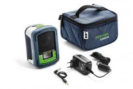 Aparat radio digital Festool BR 10 DAB+ SYSROCK