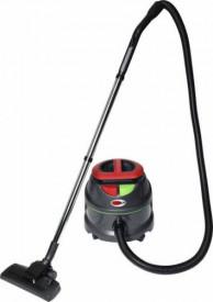 Aspirator Profesional USCAT VIPER DSU 12, 880W, 12 litri - Nilfisk-50000515