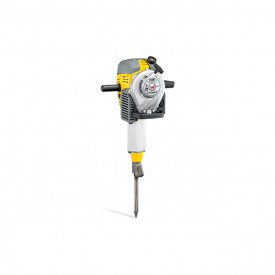 Ciocan demolator cu motor termic Wacker BH 55 RW