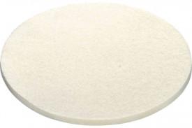 Festool Pasla de lustruit PF-STF-D80x6-W/5