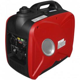 Generator de curent ROGE2000IS tip inverter, 1.6 KW