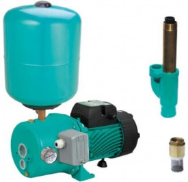 Hidrofor Rotakt ATDP505A