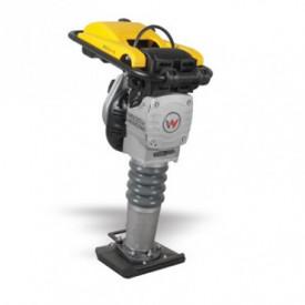 Mai compactor WACKER NEUSON BS 50-2