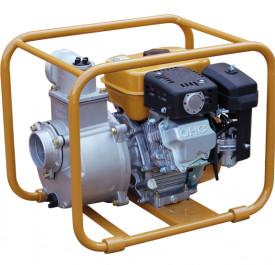 TP 65 EX, motopompa apa curata debit maxim 1000 l/min
