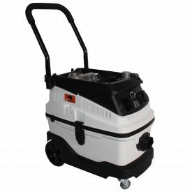 Aspirator cu filtrare prin apa AS-501 cu functie suflanta 1.6 kW, capacitate 30 litri