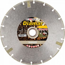 Disc diam. pt. marmura DIAMAR 180