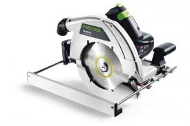 Ferastrau circular Festool HK 85 EB-Plus