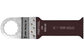 Festool Panza universala de ferastrau USB 78/32/Bi 5x