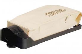 Festool Set - Sac de filtrare turbo TFS-ES 150