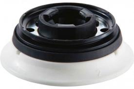 Festool Talpa de slefuit ST-STF D90/7 FX W-HT