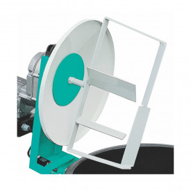 Malaxor planetar IMER Mix 60 Plus, capacitate 56 l, diametru cuva 580 mm, motor 230V, 0.55 kW