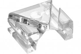 Protectie impotriva aschiilor Festool SP-PS/5