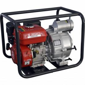 """Rotakt Motopompă apă murdară 3"""" ROMP80WG, 7CP, 967L/min, H 8m/26m"""