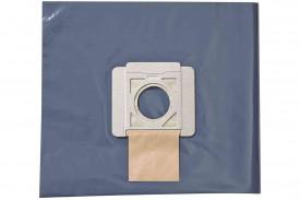 Sac de reziduri, de unica folosinta aspirator Festool a ENS-SRM 45-LHS 225/5