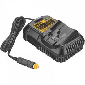 DCB119 Incarcator auto multi-voltaj DeWalt XR 10.8 - 18 V