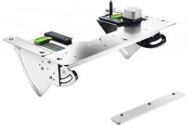 Festool Cadru adaptor AP-KA 65