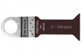 Festool Panza universala de ferastrau USB 78/42/Bi 5x