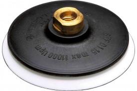 Festool Talpa de slefuit ST-STF-D115/0-M14 H