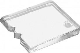 Protectie impotriva aschiilor Festool SP-PS/PSB 300/20