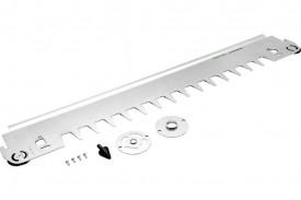 Sablon pentru imbinari coada de randunica Festool VS 600 SZ 14