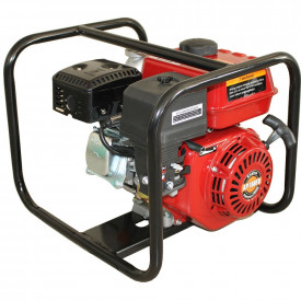 Senci Motopompa SCWP-50, Debit apa: 30 mc/h, Inaltime pompare: 30 m