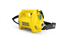 Sistem de actionare vibrator de beton M1500 WACKER