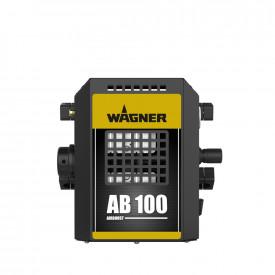 Compresor AirBoost 100, debit aer 100 l/min., motor 230V – 480W