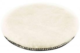 Festool Disc din lana de miel Premium LF STF D 80/5