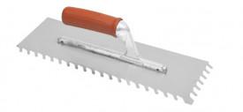 Gletiera 36x13 cm, 10x10mm - Raimondi-184HFV10G