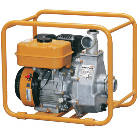 JET 70 EX Incendiu, motopompa apa, inalta presiune debit maxim 400 l/min