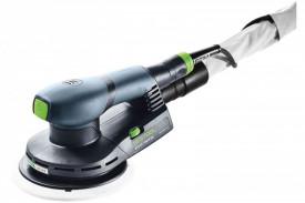 Masina de slefuit Festool ETS EC 150/5 EQ-GQ