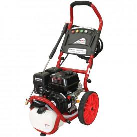 Masina pentru spalat cu presiune SCPW 2700, Debit apa: 7.9 l/min.