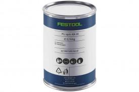 Agent de spălare pentru masinile de aplicat cant Festool PU spm 4x-KA 65