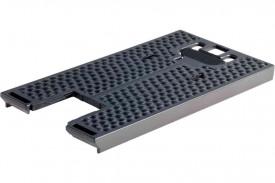 Festool Sabot de protectie LAS-Soft-PS 420