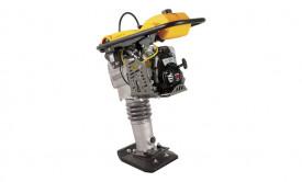 Mai compactor Wacker-Neuson BS 60-2 Plus