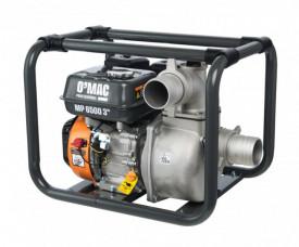 """MOTOPOMPA APA O'MAC MP 6500 3"""""""