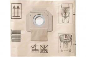 Saci aspirator Festool FIS-SRM 45 /5