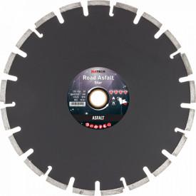 Disc diam. ROAD STAR ASFALT 450
