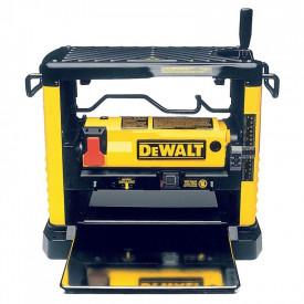 DW733 Masina pentru degrosat si rindeluit DeWalt 1800W