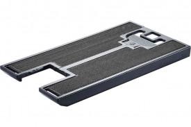 Festool Sabot de protectie LAS-STF-PS 420