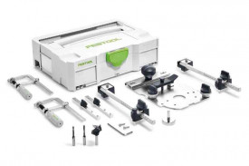 Festool Set pentru gauriri in serie LR 32-SYS